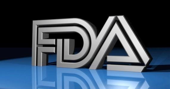 FDA Go Away!