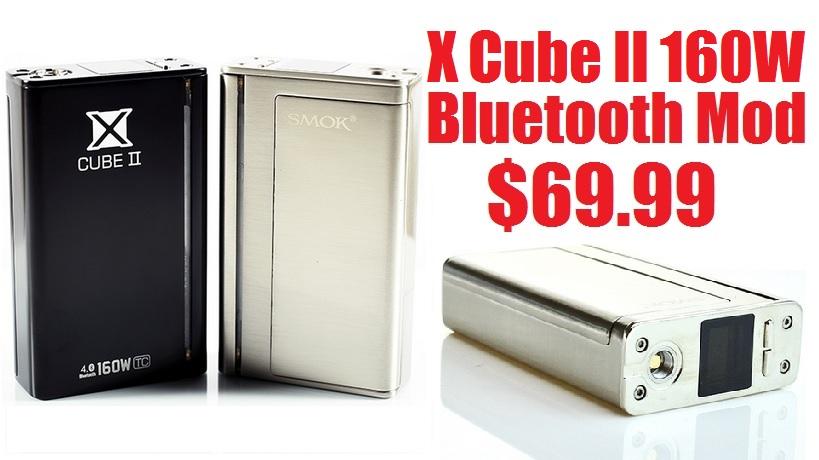 best box mod under $100 1
