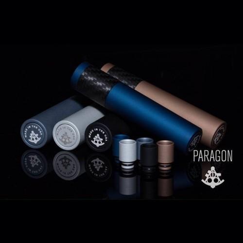 paragon-carbon-fiber-mod-v3