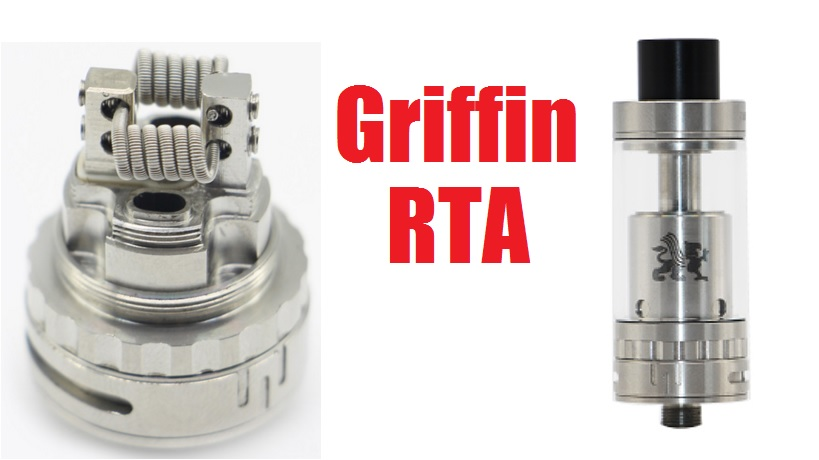 The Most Innovative RDA/RTA's Of 2015 (5/6)