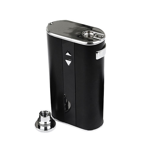 eleaf-istick-50-watt-mod-black