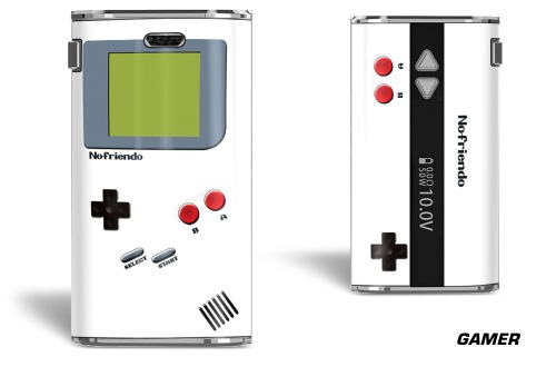 eleaf-istick-50-watt-mod-gameboy-skin