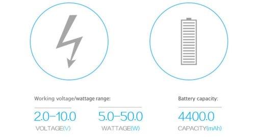 eleaf-istick-50-watt-mod-stats
