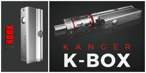 kbox-40w-mod-2