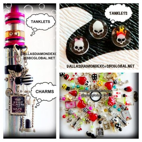 vape-tanklets-and-charms