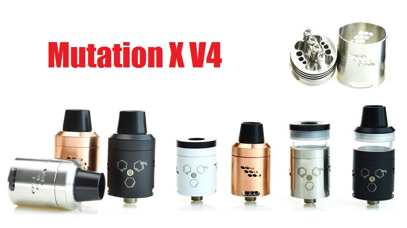 3 Must Have RDA's For 2015 (1/3)