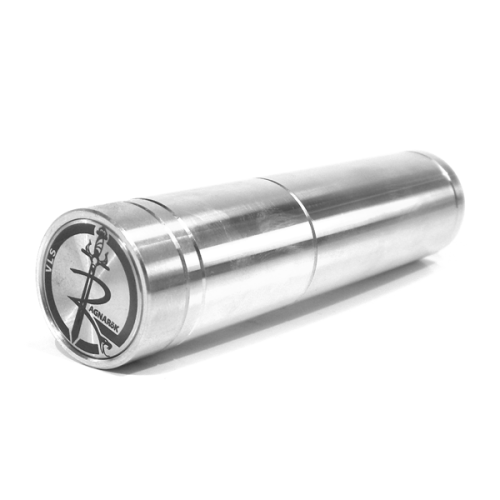 Ragnarok_Stainless_Steel_Mechanical_Mod