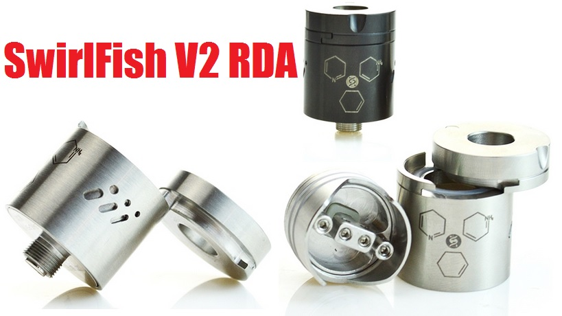 3 Must Have RDA's For 2015 (3/3)
