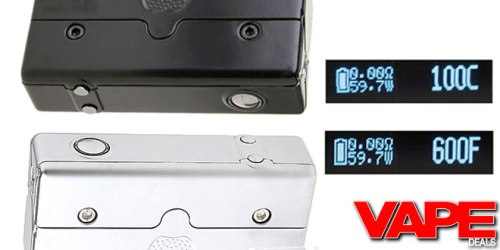 variable-mod-with-temp-control