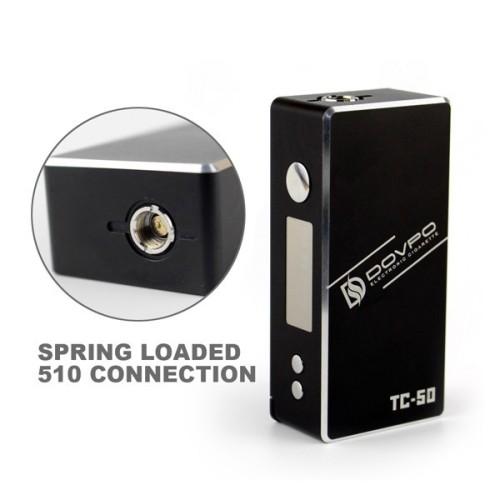 dovpo-temperature-control-50w-box