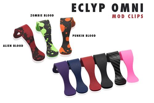 eclyp omni