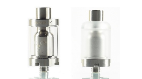silverplay rta nano 2