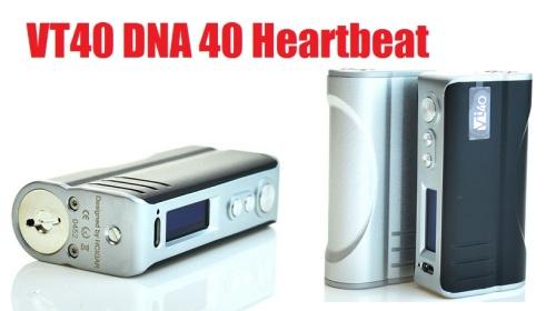 vt40 dna 40 heartbeat box mod