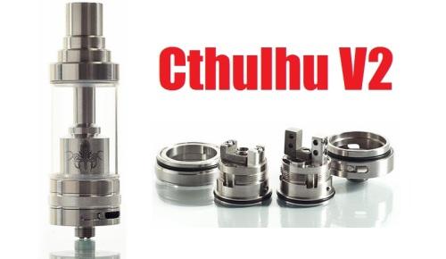 Cthulhu V2