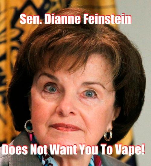 Dianne-Feinstein