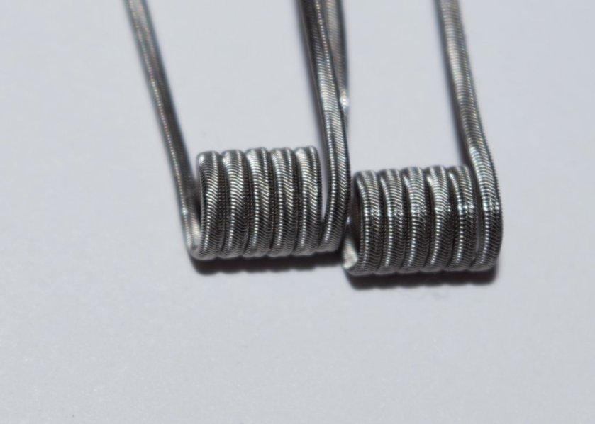 ss-alien-wire