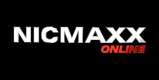 Nicmaxx-Logo-Design-540x272