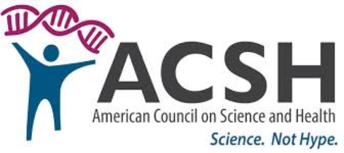 acsh-logo