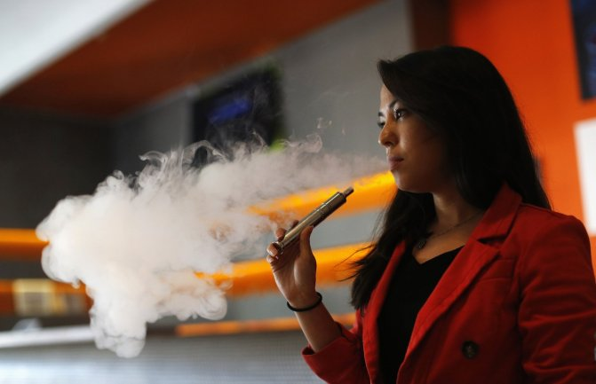 In a recent study, over 80% of Malaysians said their health improved after switching from smoking to vaping.
