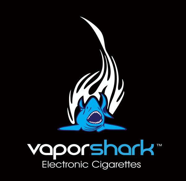 vapor-shark-logo