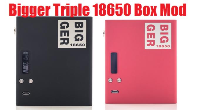 bigger-triple-18650-box-mod