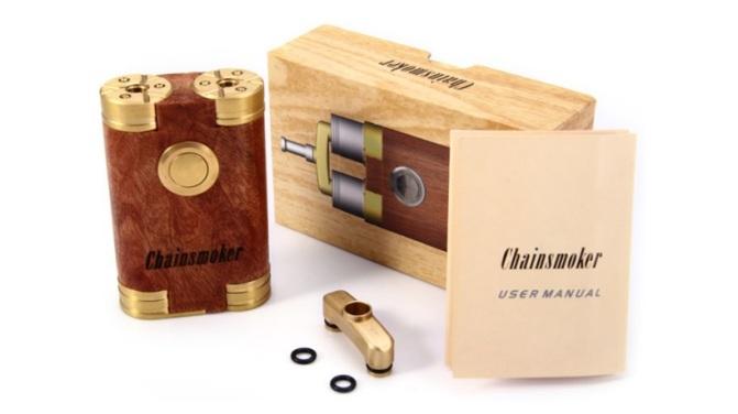 chainsmoker-vape-box-mod