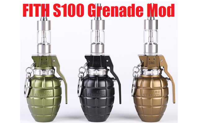 fith-s100-grenade-mod