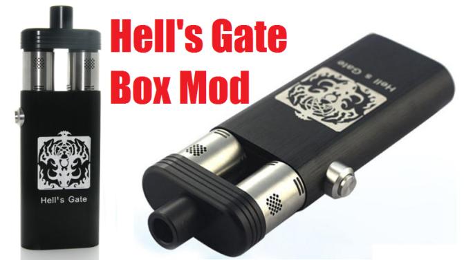 hells-gate-box-mod