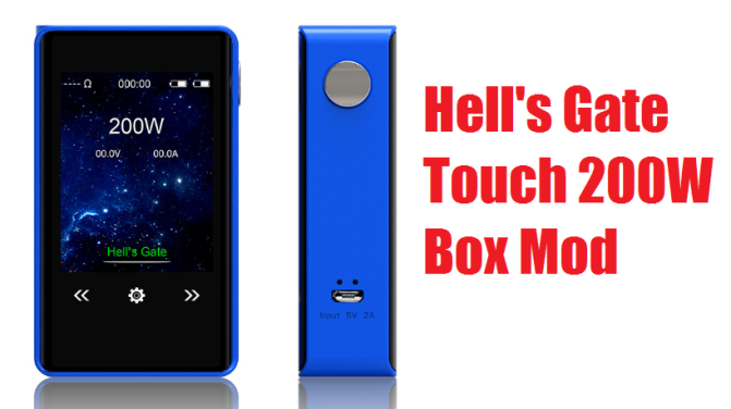hells-gate-touch-200w-box-mod