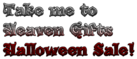 take-me-to-heaven-gifts-halloween-sale
