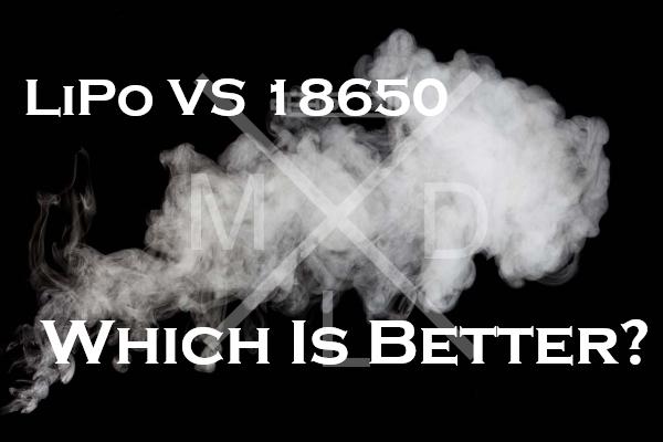 lipo_vs_18650_600x400