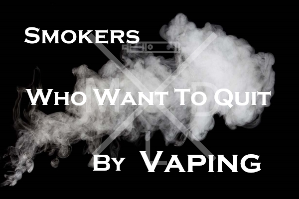 smokers_who_want_to_quit_by_vaping_600x400