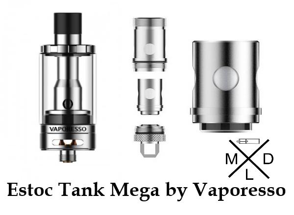 estoc_tank_mega_600x400