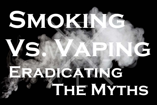 smoking_vs_vaping_600x400