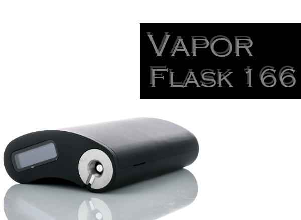 vapor_flask_166